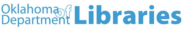odl-logo